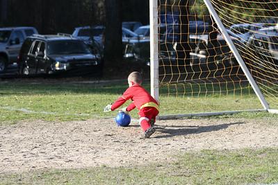 SoccerSpring2013