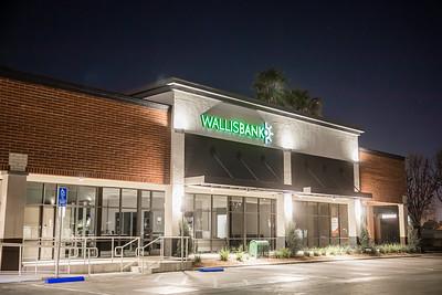 200305 - Wallis Bank