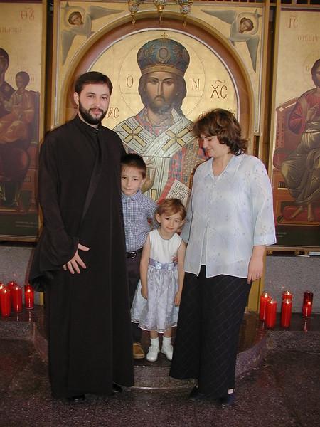 2006-08-13-Fr-Radus-First-Sunday_015.jpg