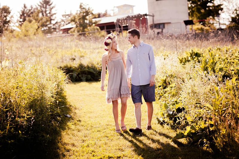 Tim & Maggie Engaged  (331 of 835).jpg