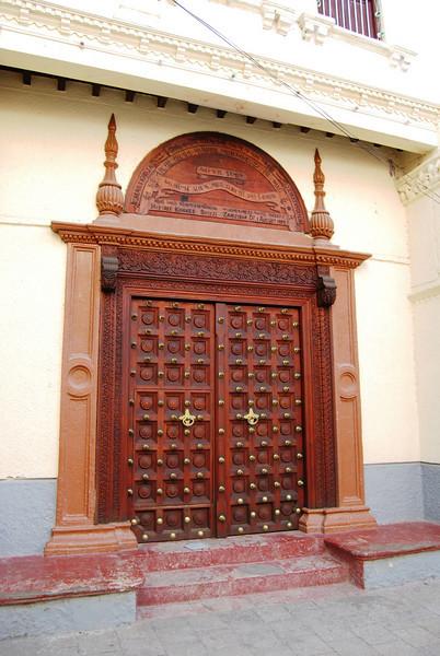 Zanzibar (72).JPG
