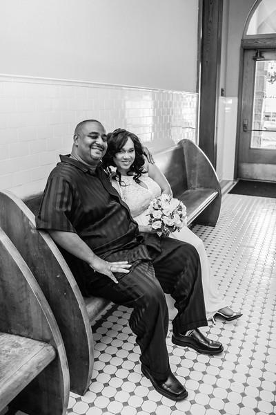 Jameika and Chris at Old Santa Ana Courthouse - Print-24.jpg