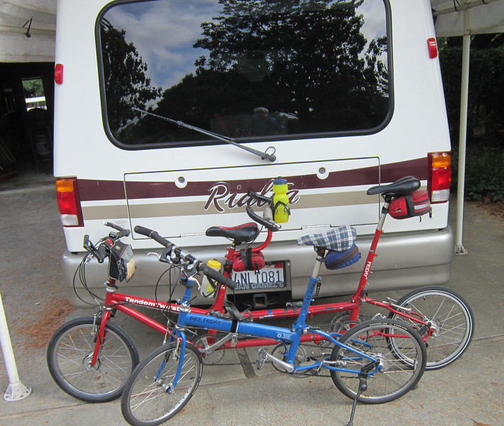 Rialta:Bikes5.JPG