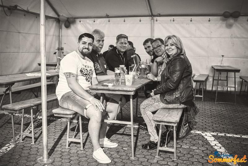 2018-06-15 - KITS Sommerfest (265).jpg