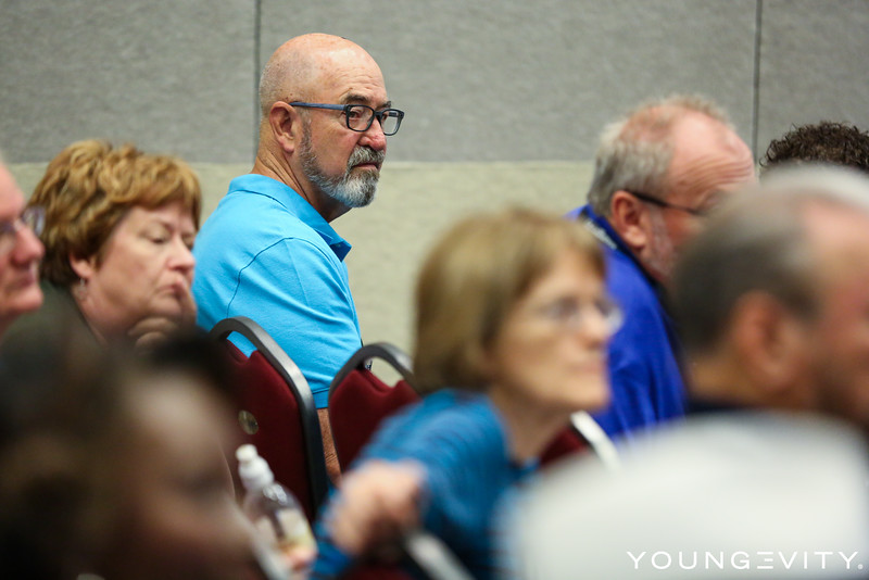 9-8-2016_Breakout Sessions_169.jpg