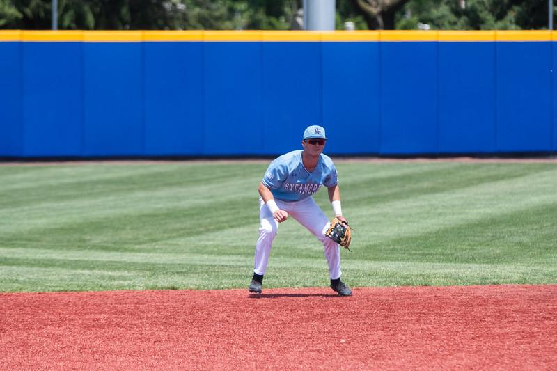 05_18_19_baseball_senior_day-0203.jpg