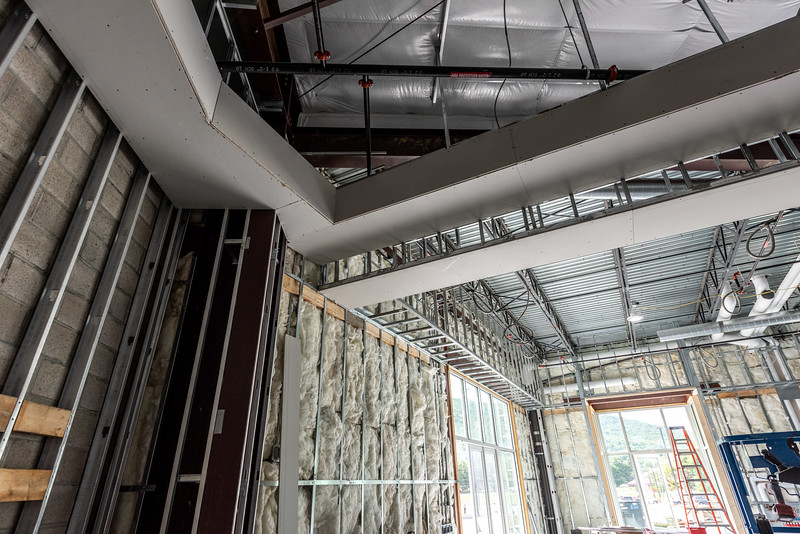 construction-09-18-2020-19.jpg