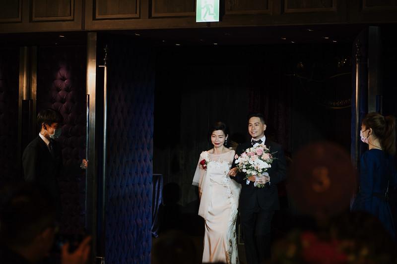 君品酒店| 亮廳 | 婚禮紀錄 ▶   https://www.square-o-tree.com/Wed/CH  Facebook 粉絲專頁 ▶    https://www.facebook.com/square.o.tree