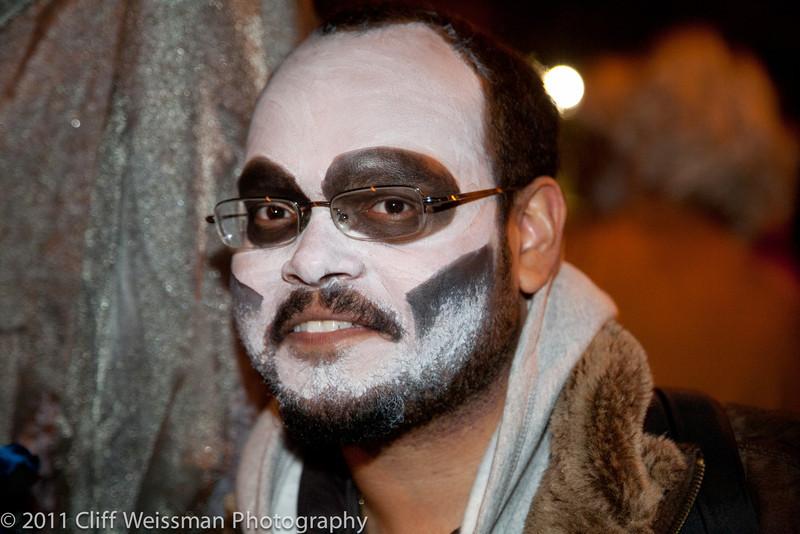 NYC_Halloween_Parade_2011-6312.jpg