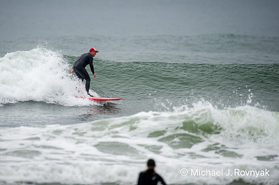 2021-07-04 ALL SURF