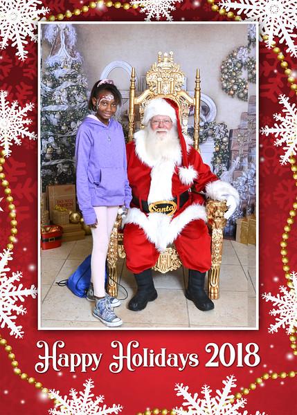 Santa-235.jpg