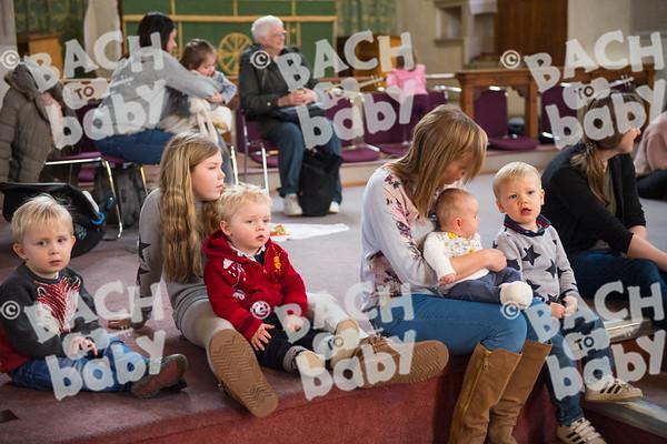 ©Bach to Baby 2018_Stuart Castle_Dartford_2018-02-07-5.jpg