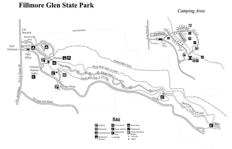 Fillmore Glen State Park Trail Map.jpg