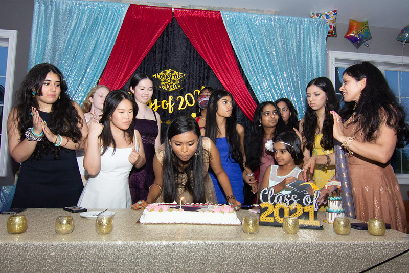 2021 06 Arushi Graduation Party 323.jpg