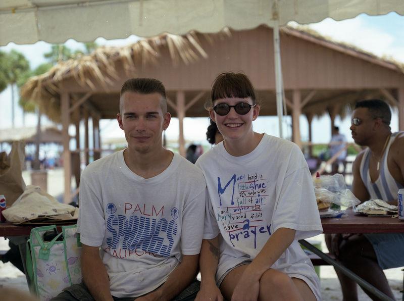 1996 06 08 - Party at Base Beach 083.jpg