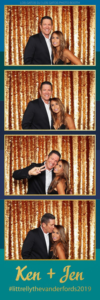 LOS GATOS DJ - Jen & Ken's Photo Booth Photos (photo strips) (7 of 48).jpg