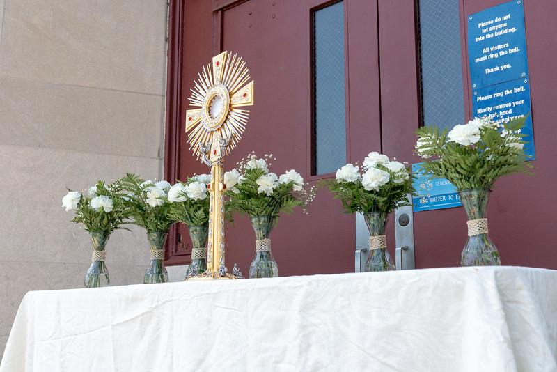 20190623_Corpus_Christi_Procession_NDNHP_026.jpg