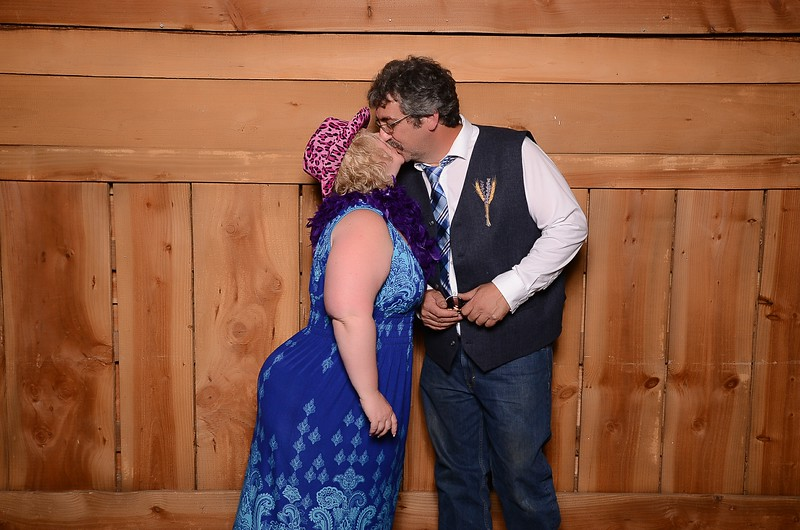 20160731_MoPoSo_Wedding_Photobooth_JeffYvonne-95.jpg