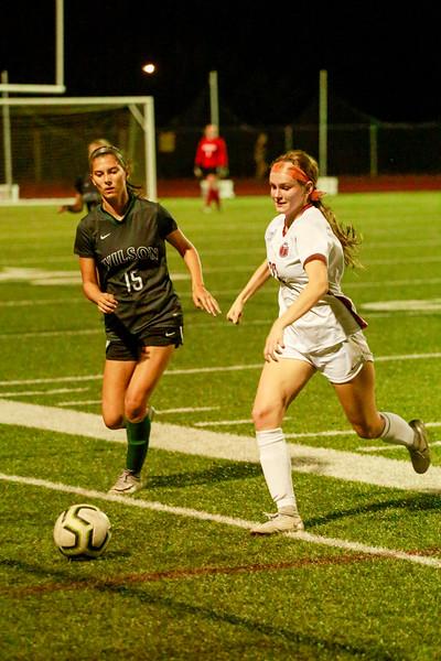 Wilson Girls Soccer vs Glencoe-547.jpg