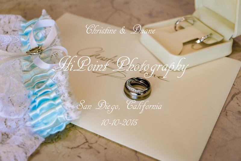 HiPointPhotography-5340.jpg