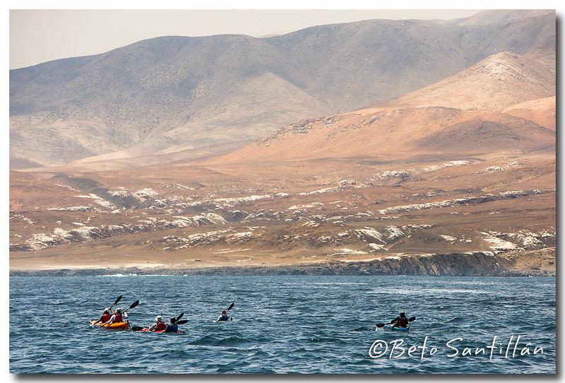 SEA KAYAK 1DX 050315-1170.jpg