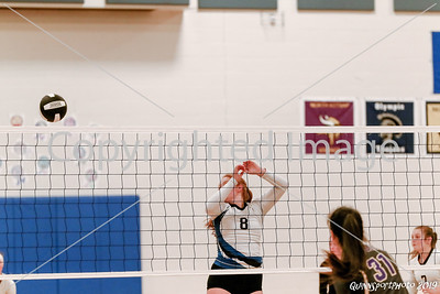 LR_2019_10_01, DxO Volleyball NM vs Sequim