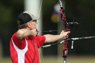 2018 FSG Archery