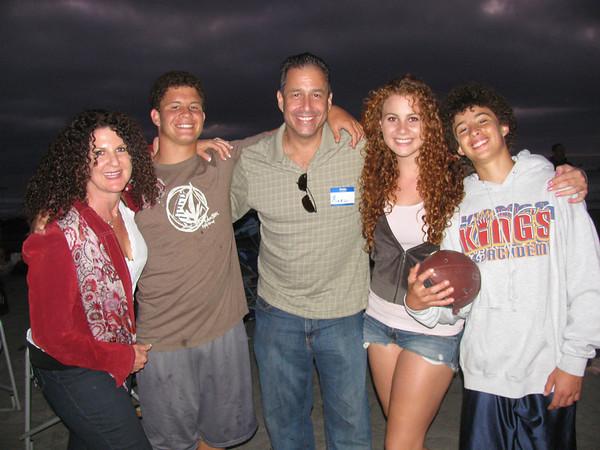 Camp Jaycee 2011