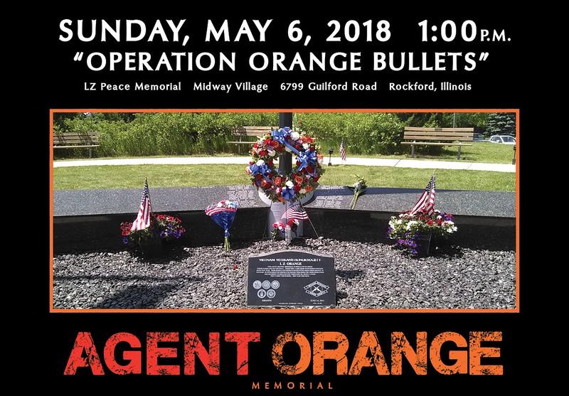 May 6, 2018 Agent Orange 001.jpg