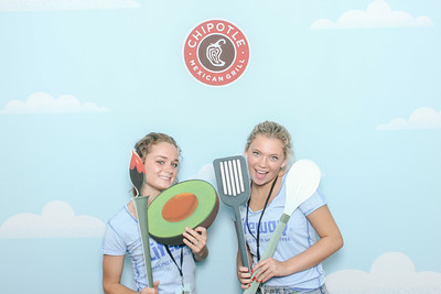 chipotle cultivate festitval
