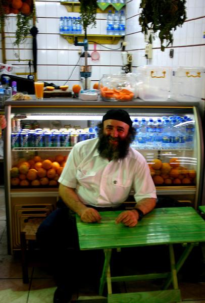 Istanbul 2005 082.jpg