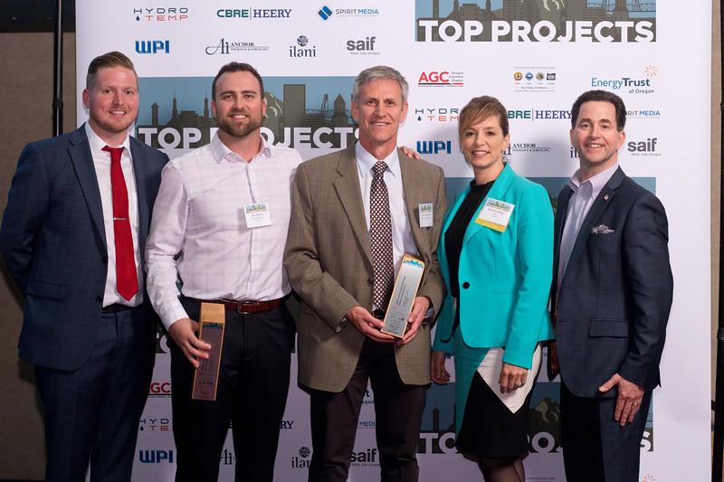 2018_TopProjects_Winners_19.jpg