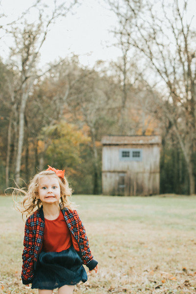 Maroof Family Fall Pictures-4.jpg