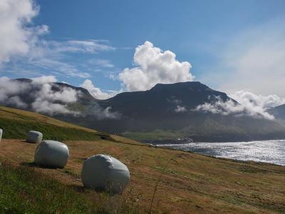 Trip to Noróradalur