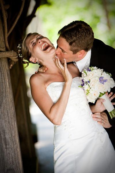 wedding-1600.jpg