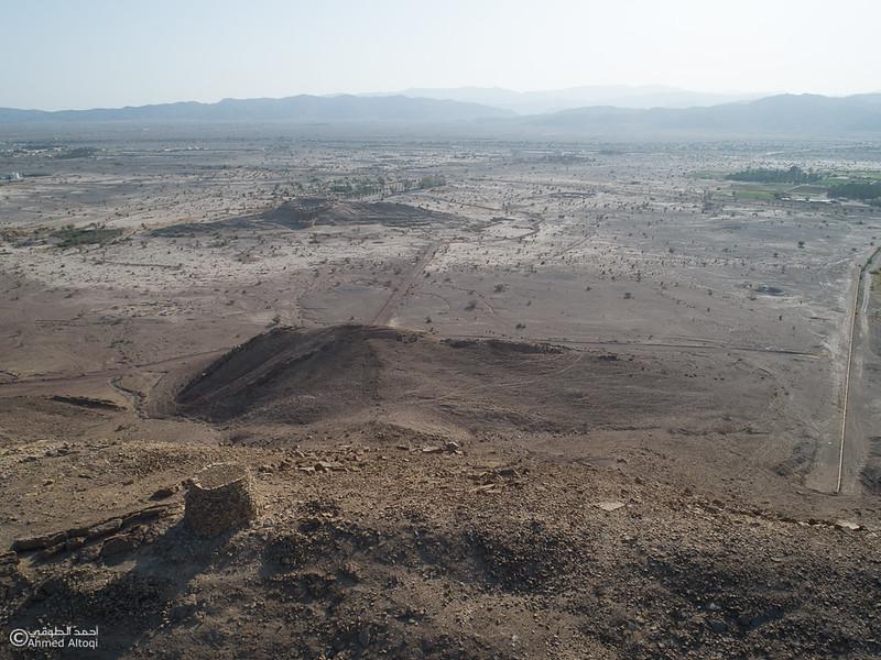 DJI_0013 - Salut Castle and Ruins - Bahla.jpg