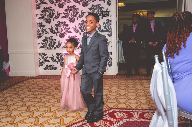 W190608_Kevin_Felicia_Hotel_Monaco_Baltimore_Wedding_Leanila_Photographer_HR_PRINT_05R-031.jpg