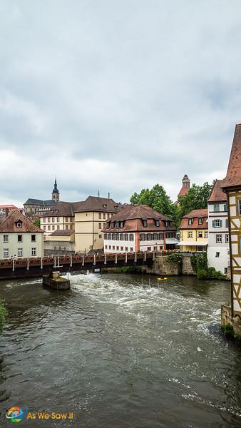 Bamberg-09601.jpg