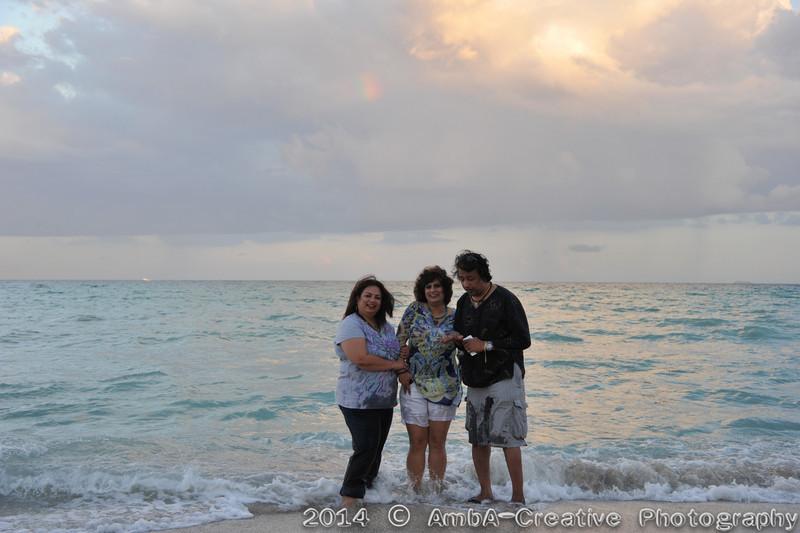 2014-02-08_HighSchoolReunion@MiamiFL_51.jpg