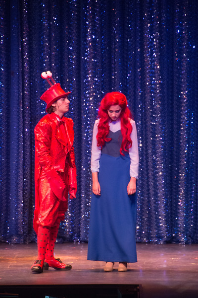 Gateway Little Mermaid 2018-329.jpg