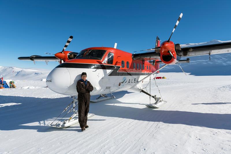 Vinson Base Camp -1-9-18091496.jpg