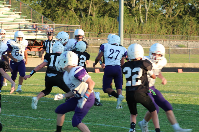 2019 0926 Howe 8th grade vs. Bonham (50).JPG