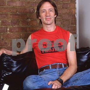 Peter Tork 1984