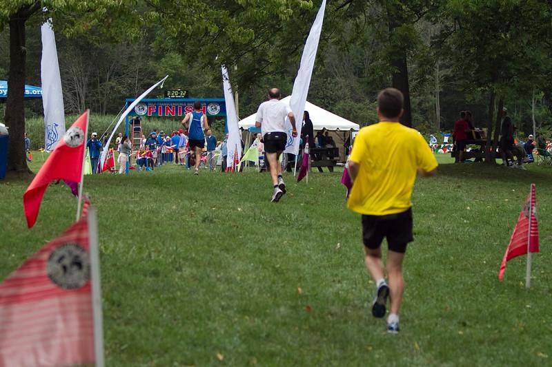 marathon10 - 622.jpg