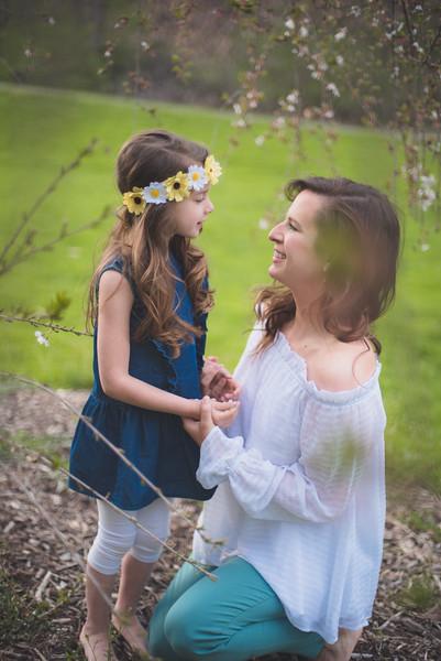 Kristy&Kendall-24.jpg