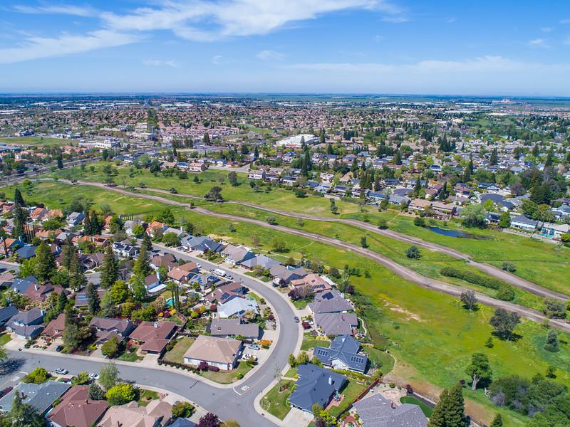4910 Whitney Blvd Neighborhood Features-2.jpg
