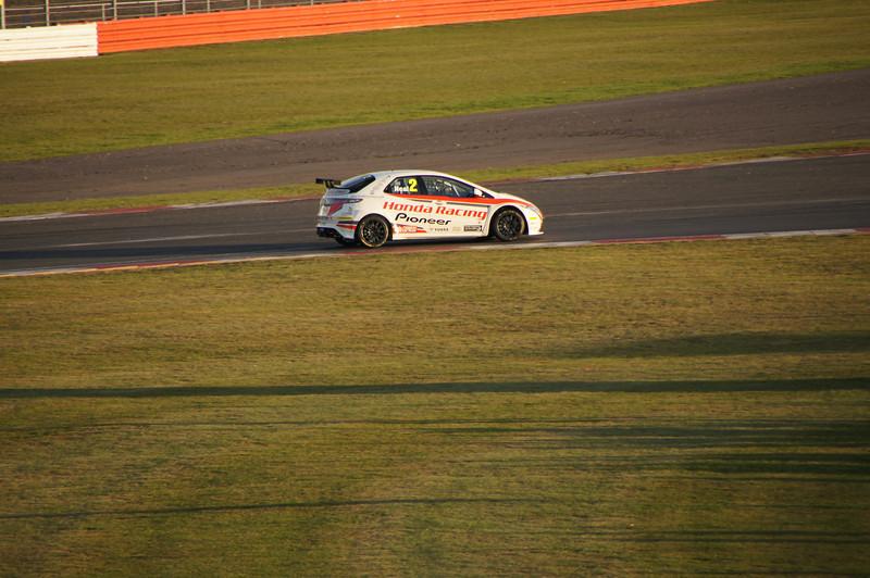 20111016 - BTCC Silverstone 1176.JPG