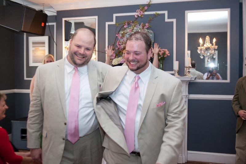 Stephen and Chris Wedding (237 of 493).jpg