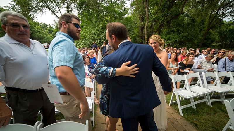 Garrett & Lisa Wedding (462).jpg