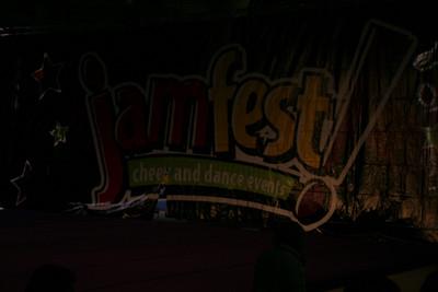 2008 Jam Fest Upper Marlboro MD